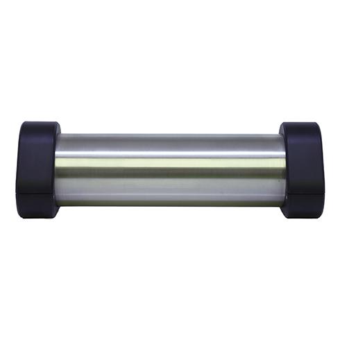 超滤净水机AP341U-2.5T
