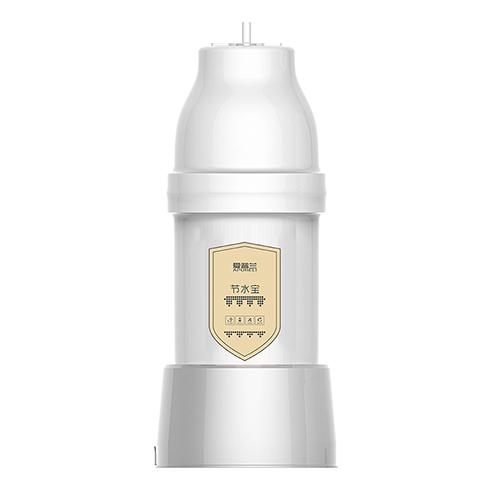 APJ01净水机