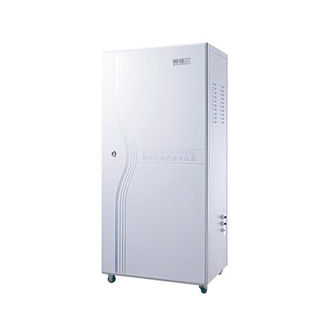 商用直饮水机AP431R-400净水器