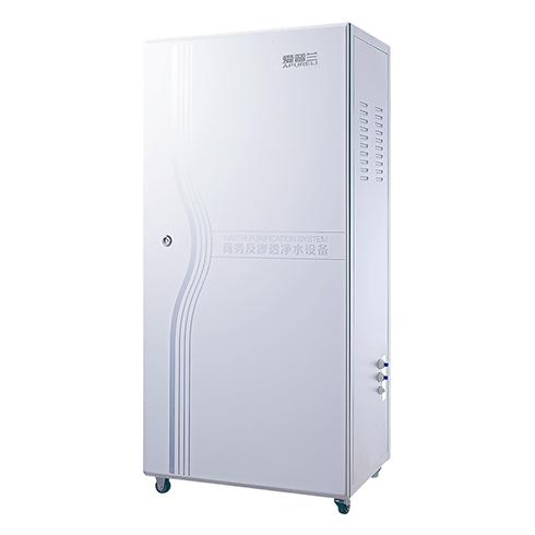 商用直饮水机AP431R-800净水器