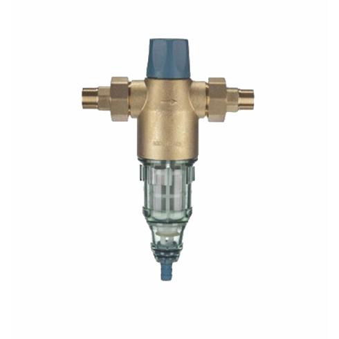净水器前置过滤器AP301Q