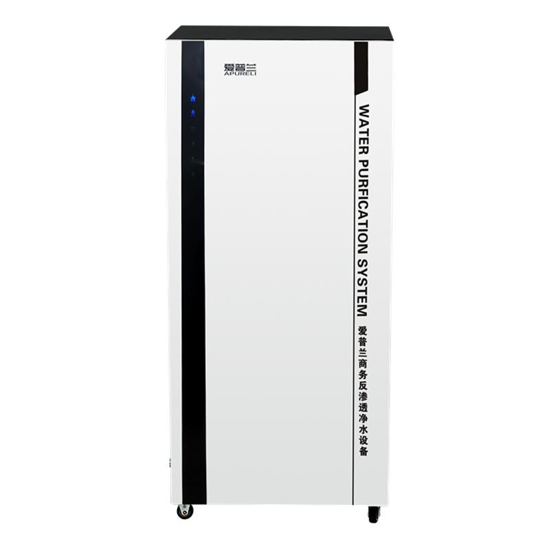 商用直饮水机AP431R-400/AP431R-800净水器