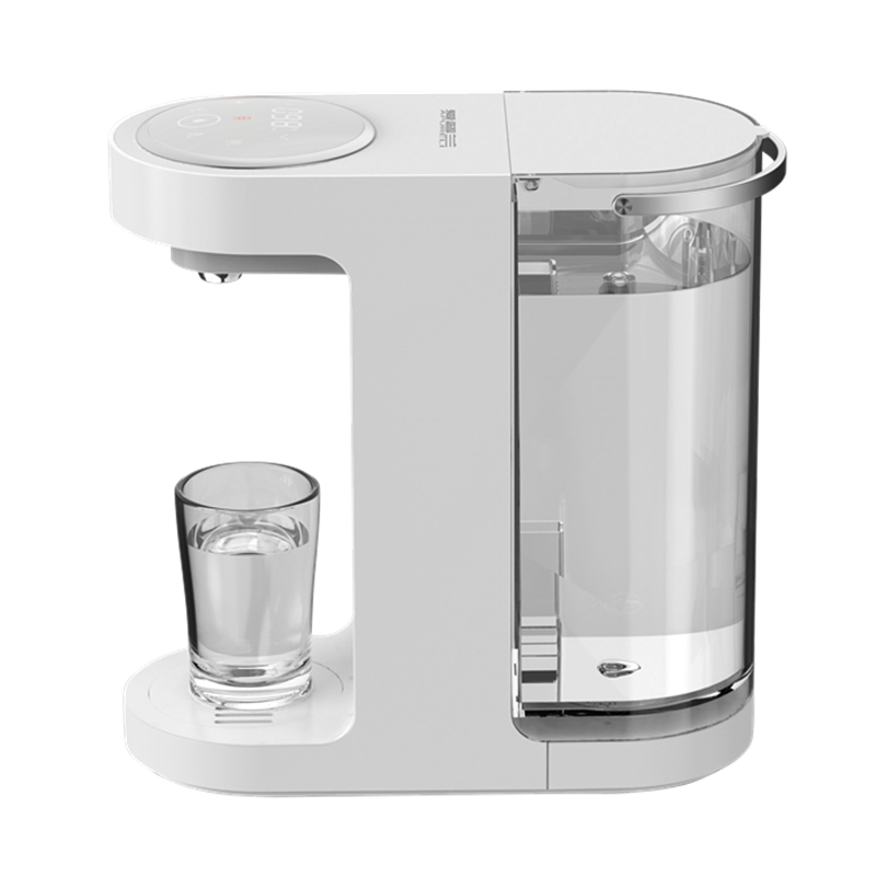 AP550G-D台式即热饮水机