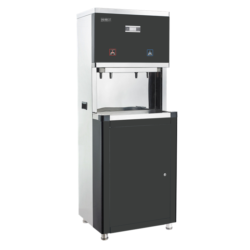 AP596R/AP597R/AP598R 热交换式加热直饮机